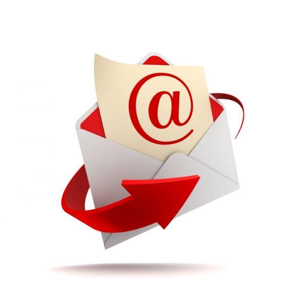 Taux de délivrabilité de l'e-mailing, Taux d'ouverture de l'e-mailing, Taux de clics de l'e-mailing, Taux de conversion de l'e-mailing, La rentabilité de l'e-mailing, Taux de résiliation de l'e-mailing, taux de désabonnement de l'e-mailing, Taux de délivrabilité de l'emailing, Taux d'ouverture de l'emailing, Taux de clics de l'emailing, Taux de conversion de l'emailing, La rentabilité de l'emailing, Taux de résiliation de l'emailing, taux de désabonnement de l'emailing, campagnes d'e-mailing, comment faire une campagne d'e-mailing, Comment analyser une campagne e-mailing, Comment analyser une campagne emailing, Quels indicateurs et quelles données pour une campagne emailing, Quels indicateurs et quelles données pour une campagne e-mailing, comment réussir un emailing, comment réussir un e-mailing, email marketing, mailing email, marketing email