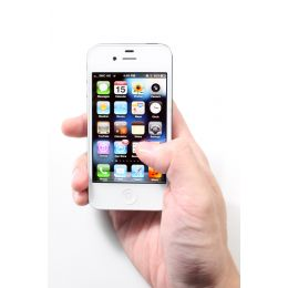 Application Mobile iPhone/IPad et Android